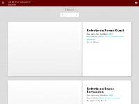 marciocamargo.com.br