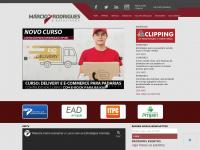 marciorodrigues.com.br