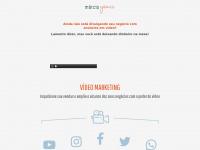 marciogomes.com.br