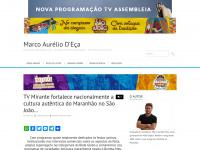 marcoaureliodeca.com.br