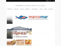 marcomar.com.br