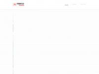 marcomoreira.com.br