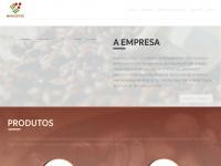 marcoffee.com.br