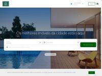 marcoimobiliaria.com.br