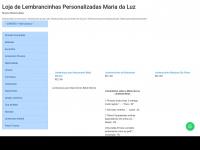 mariadaluz.com.br
