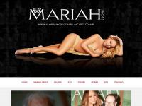 mariahnow.com.br