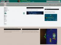 portalinconfidentes.com.br