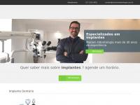 marianiodontologia.com.br