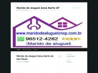 Maridodealuguelznsp.com.br