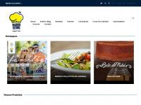 Maridonacozinha.com.br