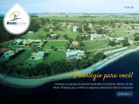 Marinabonita.com.br