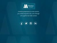 marinacontabil.com.br