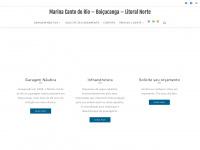 marinacantodorio.com.br