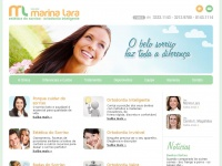 Marinalara.com.br