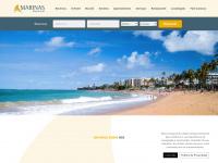 Marinashotel.com.br