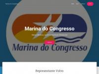marinadocongresso.com.br