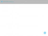 Marinaportodebertioga.com.br