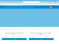 Marinaswindshop.com.br