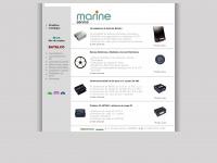 Marine.com.br