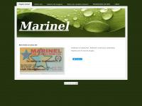 marinel.com.br