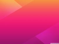 clubeprever.com.br