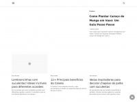 guiadasplantas.com