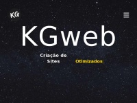 Kgweb.com.br