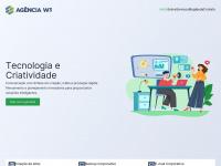 agenciaw3.digital