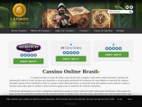 latinoscassinos.com