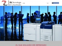 zltec.com.br