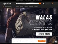 invictus.com.br