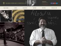 mscortella.com.br