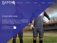 grupobamaq.com.br