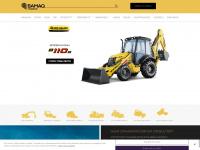 bamaqmaquinas.com.br