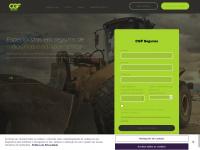 cgfseguros.com.br