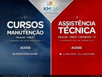 kmassistencia.com.br