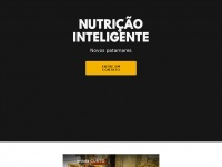 invictafertilizer.com