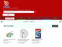 atac.com.br