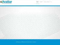 Eavaliar.com.br