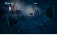 Luxusweb.com.br