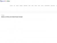 searchforrolex.co.uk