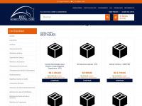 horsedentalcare.com.br