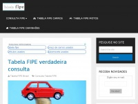 tabelafipebrasil.org