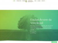 arvoredavidabrasil.com.br