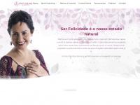 spiritcoaching.com.br