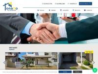 Tonatto.com.br