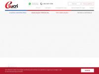 esucri.com.br