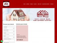 Imobiliariamarcosmoreira.com.br