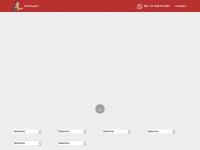 omadrugador.com.br