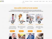 1tiss.com.br